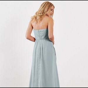 Weddington Way Dresses - NWT Weddington Way Chloe Dress Size 14 - seaside